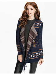 Only Liva Cardigan