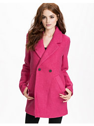 Only Katu Wool Coat