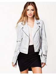 Jofama Malin Jacket