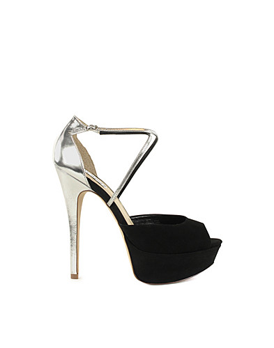 PARTY SHOES - STEVE MADDEN / AARIA - NELLY.COM