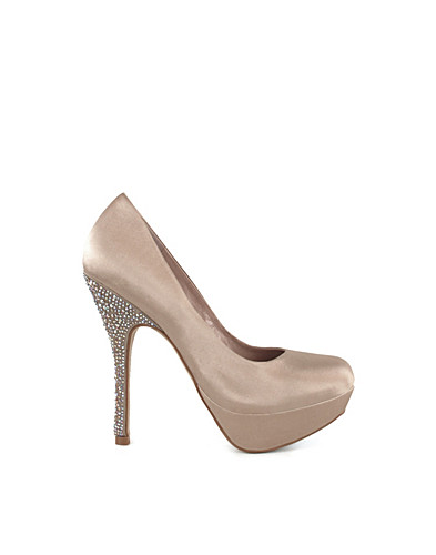 PARTY SHOES - STEVE MADDEN / PARTY-R - NELLY.COM
