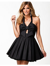 Jones & Jones Roxy Dress