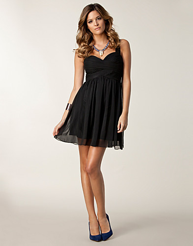 PARTY DRESSES - ONENESS / SUNNY DRESS - NELLY.COM