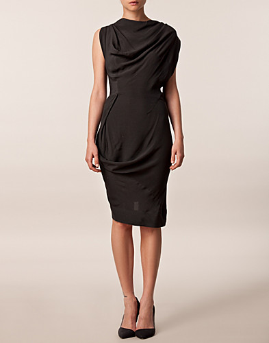 PARTY DRESSES - VIVIENNE WESTWOOD / FOND DRESS - NELLY.COM