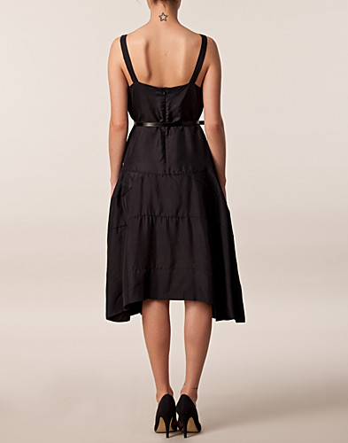 PARTY DRESSES - VIVIENNE WESTWOOD / VIOLET DRESS - NELLY.COM