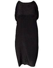 Noir Serafina Dress