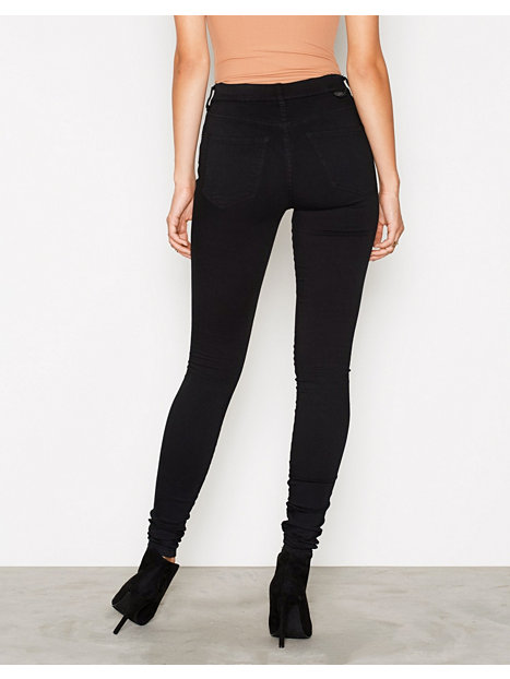 Find great deals on eBay for dr denim and cheap monday. Shop with confidence.