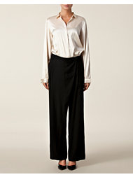 Vivienne Westwood Chamber Trousers