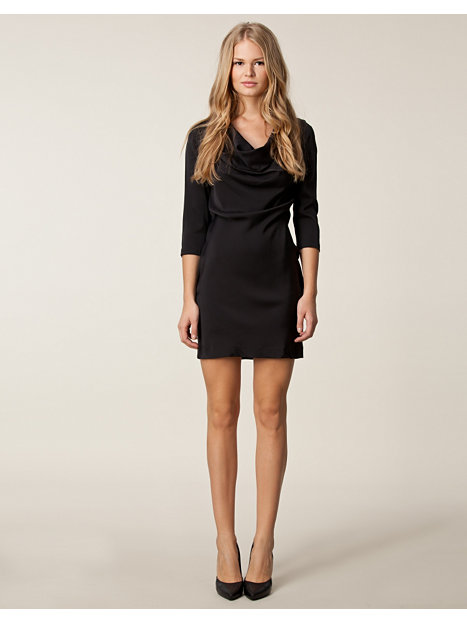 Margit Brandt Dress Margit Brandt Mikala Dress
