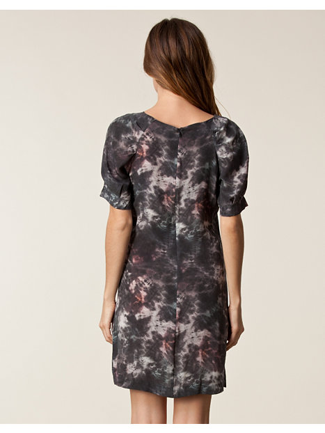 Margit Brandt Shop Margit Brandt Hominda Dress