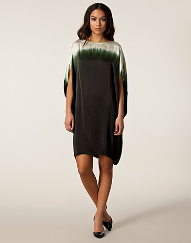 KLÄNNINGAR - GROA / JULIE DRESS - NELLY.COM