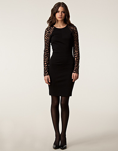 FESTKLÄNNINGAR - TIGER OF SWEDEN / EMRIK DRESS - NELLY.COM