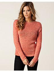 By Zoe Image Sweater