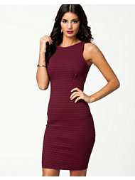 Closet Hatch Bodycon Dress