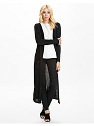 D Brand Bella Long Cardigan