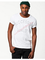 Selected Homme Successors SS
