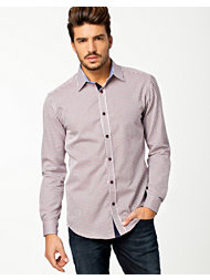 Selected Homme Magnus Shirt