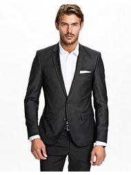 Selected Homme One Mylo Gib Blazer