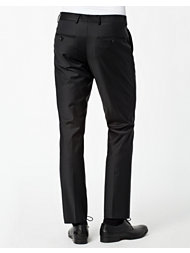 Selected Homme One Mylo Gib Trouser