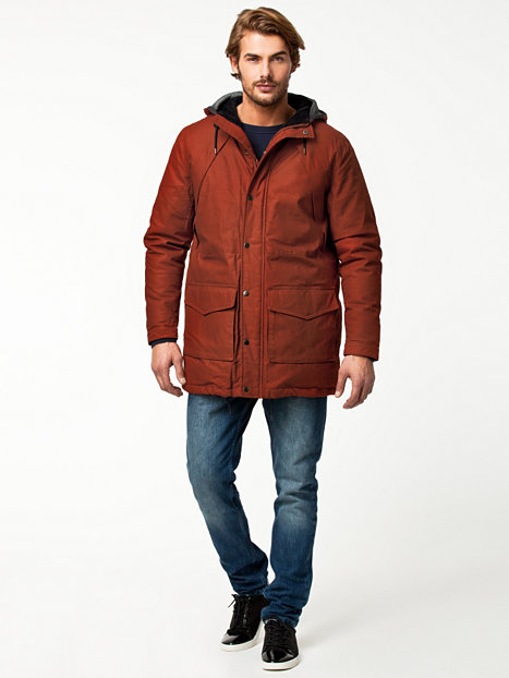 Free shipping and returns on All Men's SELECTED HOMME Clothing at appzdnatw.cf