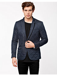 Selected Homme One Stone Blazer