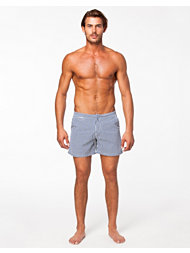 Selected Homme Frank Swimshorts