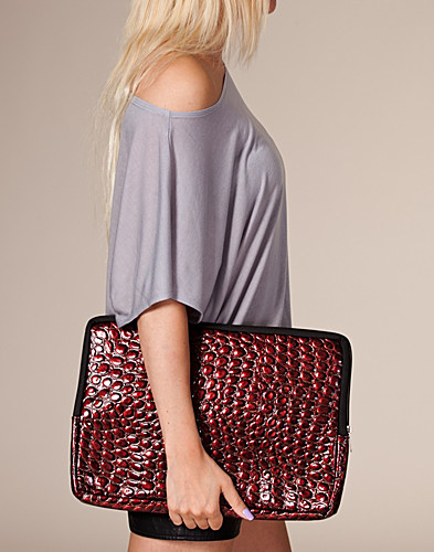 BAGS - EXERRO / LAPTOP CASE 13,3
