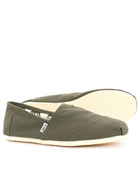 TOMS - Canvas Classic