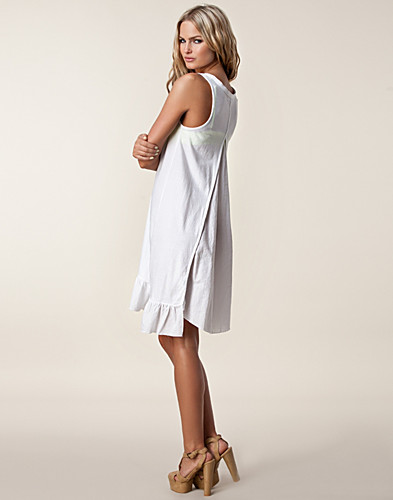 DRESSES - THREE LITTLE WORDS / LOUISE DRESS - NELLY.COM