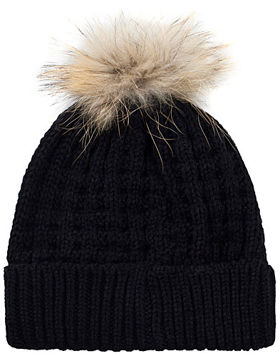 ACCESSORIES MISCELLANEOUS - BARTS / FILIPPA BEANIE - NELLY.COM