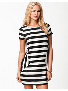 Vero Moda Jocel Stripy Dress