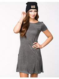 Vero Moda Pataya Babydoll Dress