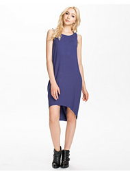 Vero Moda New Jani Mini Dress