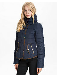 Vero Moda Macro New Short Jacket