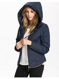 Vero Moda Maliva Zipper Short Jacket