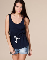 Vero Moda - Stopper Top