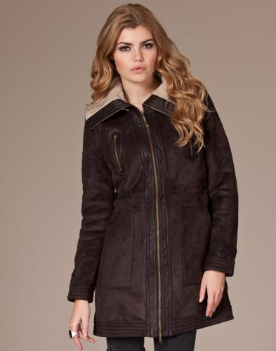vallain jacket