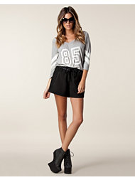 Very BY Vero Moda Close Shorts