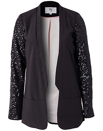 JACKETS AND COATS - VERY BY VERO MODA / DINA BLAZER - NELLY.COM