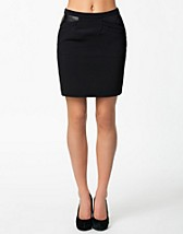 LESILLE SHORT SKIRT