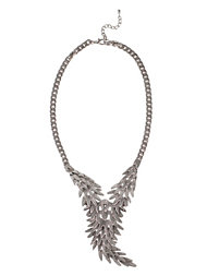 Vero Moda Sally Necklace