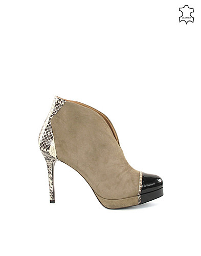 EVERYDAY SHOES - BY MALENE BIRGER / ANTERO - NELLY.COM