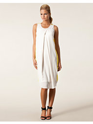 By Malene Birger Wilmao Dress