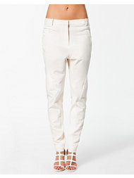 By Malene Birger Teodosio Pants
