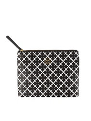 By Malene Birger Dipp Purse