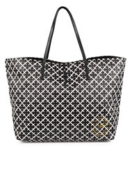 By Malene Birger Agrippa Bag