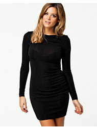 By Malene Birger Lixa Dress