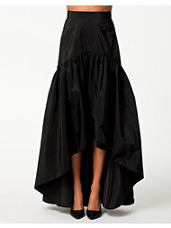 By Malene Birger Isabella Skirt