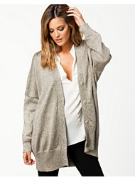 By Malene Birger Zelina Cardigan