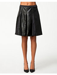 By Malene Birger Vilonea Skirt
